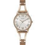 Guess W1208L3 Lucy ladies 34mm 3ATM