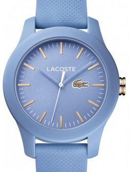 Lacoste 2001004 12.12 Ladies 38mm 3 ATM