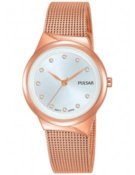 Pulsar PH8442X1 Classic Ladies 30mm 3ATM
