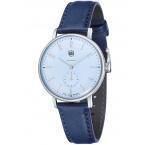 DuFa DF-9001-10 Walter Gropius Men's Watch 38mm 3 ATM