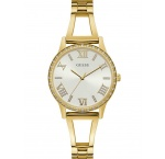 Guess W1208L2 Lucy ladies 34mm 3ATM