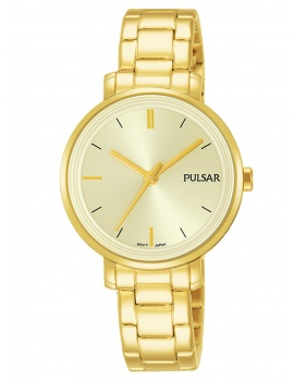 Pulsar PH8360X1 Classic Ladies 30mm 5 ATM