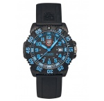 Luminox XS.3053 Navy Seal Colormark 3050 Serie 44mm 200M