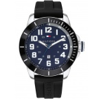 Tommy Hilfiger 1791661 Essentials men`s 45mm 3ATM
