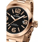 TW-Steel CB403 Canteen ladies 40mm 10ATM