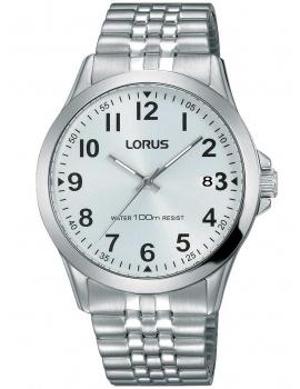 Lorus RS975CX9 Pánske 38mm 10ATM