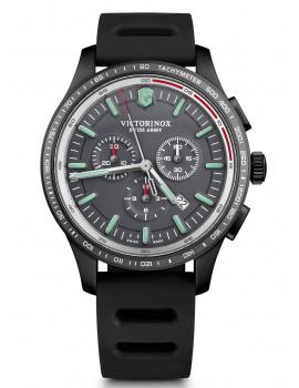 Victorinox 241818 Alliance Športové Chronograph 44mm 10ATM