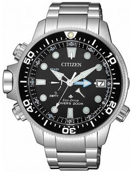 Citizen BN2031-85E Promaster Aqualand 46mm 20ATM