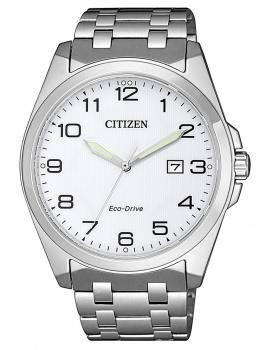 Citizen BM7108-81A Eco-Drive Sports Men's 41mm 10ATM