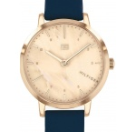 Tommy Hilfiger 1782040 Lily Ladies 30mm 3ATM
