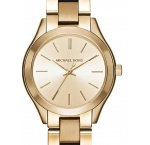 Michael Kors MK3512 Mini Slim Runway Dámske 32mm 5ATM