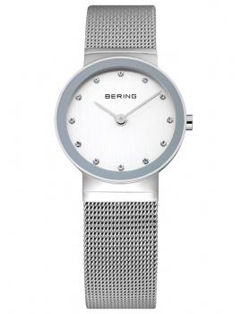 Bering Classic 10126-000 Dámske hodiny