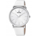 Festina F20371/1 Ladies Watch 38mm 5ATM