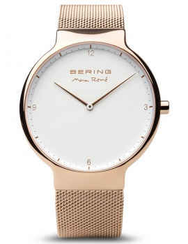 Bering 15540-364 Max René Men's 40mm 5ATM