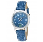 Master Time MTLA-10490-32L Funk Basic Series Dámske 34mm 3ATM