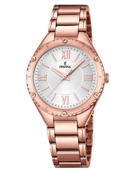 Festina F16922/1 Trend Ladies 34mm 5 ATM