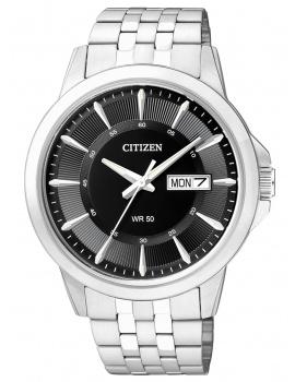 Citizen BF2011-51E Quartz Men's 40mm 5ATM