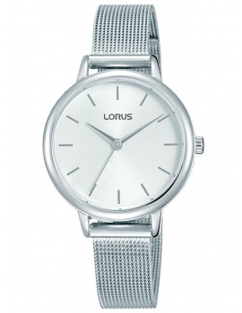 Lorus RG251NX8 Classic Ladies 30mm 3ATM