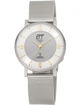 ETT Eco Tech Time ELS-11396-26M Atacama ladies 36mm 5ATM