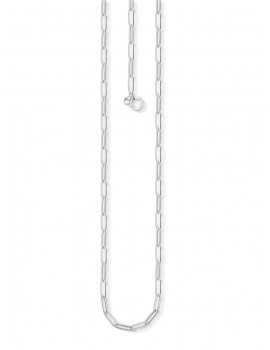 Thomas Sabo Necklace for charms X0268-001-21-L70 70cm