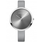 Bering 12240-609 Classic Ladies 40mm 3 ATM