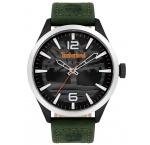 Timberland TBL15945JYBS.02 Ackley 46mm 5ATM