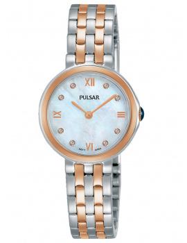 Pulsar PM2246X1 Classic Ladies 26mm 5 ATM