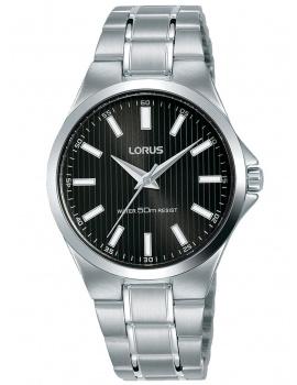 Lorus RG229PX9 Classic Ladies 32mm 5ATM