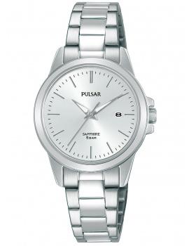 Pulsar PH7501X1 classic ladies 29mm 5ATM