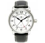 Zeppelin LZ127 7642-1 Men's Watch