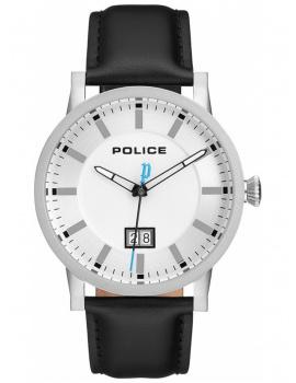 Police PL15404JS.01 Collin  43mm 5ATM