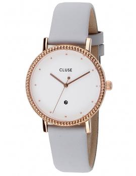 Cluse CL63001 Le Couronnement ladies 33mm 3ATM