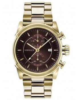 Versace VEV400619 Urban Chronograph 44mm 5ATM
