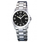 Festina Classic F16377/4 Ladies Watch