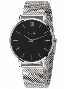 Cluse CW0101203005 Minuit ladies 33mm 3ATM