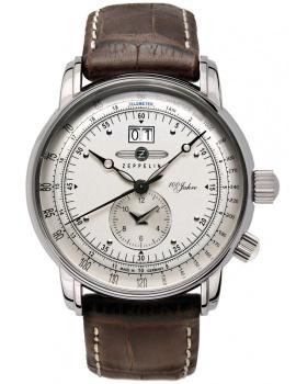 Zeppelin 7640-1 Men's Watch