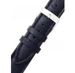 Morellato A01X2269480019CR14 Black Watch Strap 14mm