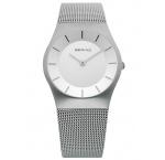 Bering Classic 11930-001 Dámske hodiny