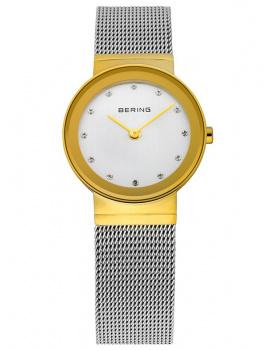Bering Classic 10126-001 Dámske hodiny