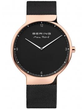 Bering 15540-262 Max René Men's 40mm 5ATM