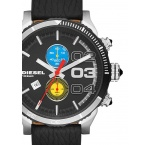 Diesel DZ4331 Double Down Chrono 51mm 10ATM