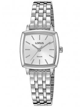 Lorus RG235RX9 Classic Ladies 23mm 5ATM