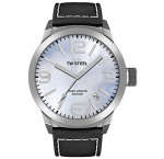 TW Steel TWMC2 MC-Edition Unisex 42mm 5ATM