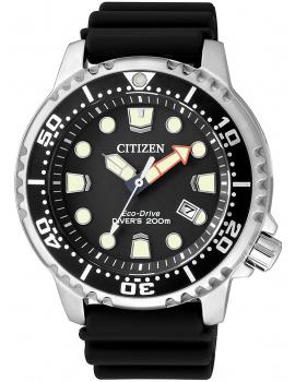 Citizen Eco-Drive BN0150-10E Eco-Drive Promaster Sea 44mm 200M
