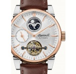 Ingersoll I07503 The Swing automatic 45mm 5ATM
