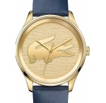Lacoste 2000996 Victoria Ladies 38mm 3 ATM