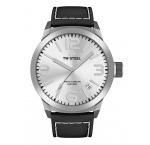 TW Steel TWMC24 MC-Edition Men's Watch 45mm 5ATM