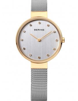 Bering 12034-010 Classic Dámske 34mm 3ATM