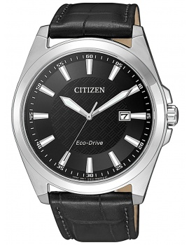 Citizen BM7108-14E Classic Men's 41mm 10 ATM