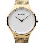 Bering 12131-339 Classic Dámske 31mm 3ATM